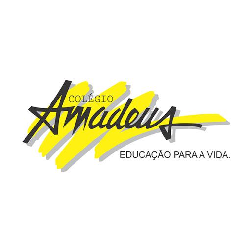 COLEGIO AMADEUS