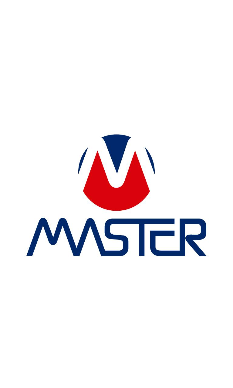 COLEGIO MASTER