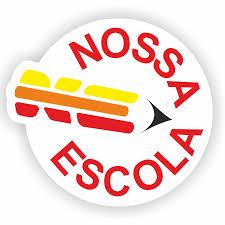 COLEGIO NOSSA ESCOLA