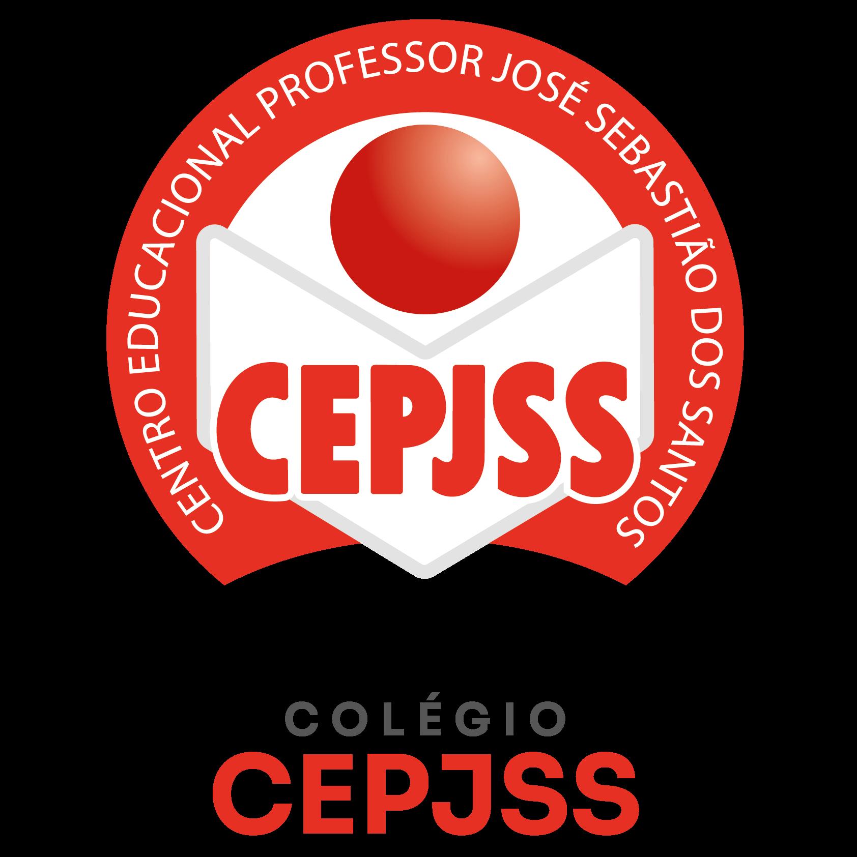 COLEGIO CEPJSS
