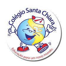 COLEGIO SANTA CHIARA