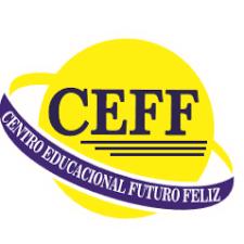 CENTRO EDUCACIONAL FUTURO FELIZ