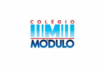 COLEGIO MODULO