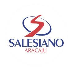 COLEGIO SALESIANO