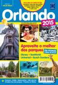 Guia Orlando 2015