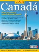 Especial Viaje Mais - Canadá - Edição 2