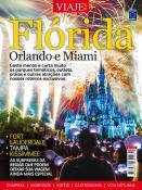 Especial Viaje Mais - Flórida, Orlando e Miami 1