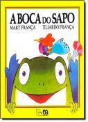 BOCA DO SAPO, A