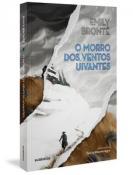 O morro dos ventos uivantes (Apresentação Tércia Montenegro)