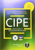 CLASSIF. INTER. P- A PRATICA DE ENFERMAGEM