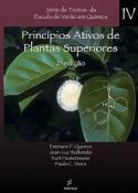 Princípios ativos de plantas superiores