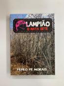 LAMPIAO - O MATA SETE