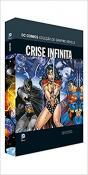 Crise Infinita