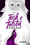 TASH E TOLSTOI