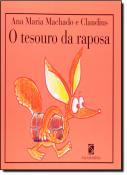 TESOURO DA RAPOSA, O