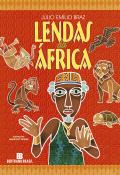LENDAS DA ÁFRICA