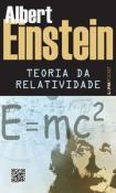 Teoria da relatividade: sobre a teoria da relatividade especial e geral