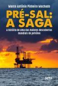 PRE-SAL: A SAGA