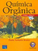 QUIMICA ORGANICA - V. 02