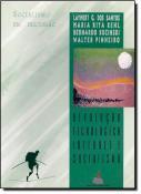 REVOLUCAO TECNOLOGICA, INTERNET E SOCIALISMO - SOC