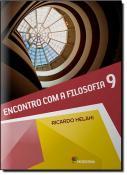 ENCONTRO COM A FILOSOFIA 9 ANO