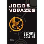JOGOS VORAZES, VOLUME 1