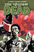 THE WALKING DEAD VOL.05