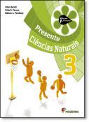 PROJETO PRESENTE - CIENCIAS NATURAIS - 3 ANO