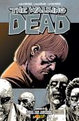 THE WALKING DEAD VOL.06