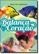 BALANCA CORACAO