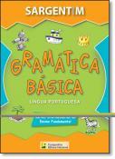 GRAMATICA BASICA - LINGUA PORTUGUESA