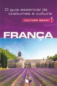 Culture Smart! França