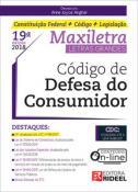 CODIGO DE DEFESA DO CONSUMIDOR