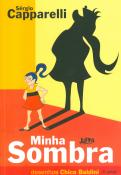MINHA SOMBRA