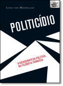 POLITICIDIO