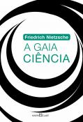 GAIA CIENCIA, A - EDICAO ESPECIAL