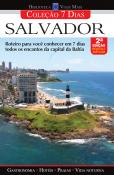 Coleção 7 dias - Salvador