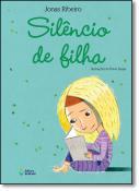 SILENCIO DE FILHA