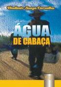 AGUA DE CABACA