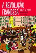 REVOLUCAO FRANCESA, A