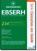 500 QUESTOES COMENTADAS DE SAUDE PUBLICA PARA PROVAS E CONCURSOS EBSERH