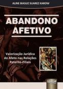 ABANDONO AFETIVO