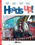 Heads up! - Volume 4