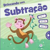 BRINCANDO COM SUBTRACAO