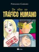 DE OLHO NO TRAFICO HUMANO - ENSINO FUNDAMENTAL II - INTEGRADO
