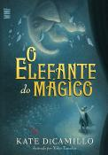 ELEFANTE DO MAGICO, O