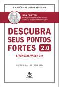 DESCUBRA OS SEUS PONTOS FORTES 2.0