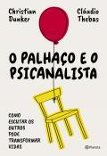 PALHACO E O PSICANALISTA,O