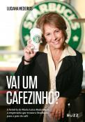 VAI UM CAFEZINHO