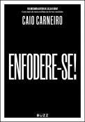 ENFODERE-SE